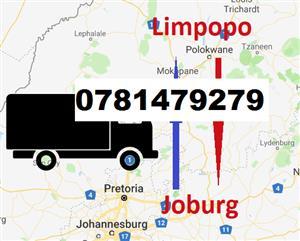 Moving to Port Elizabeth - Furniture Removals provide