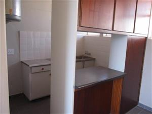 Beautiful Bachelor Flat to rent from 1 March 2020 in Arcadia & Sunnyside Pretoria