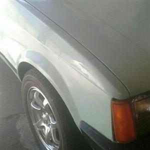 looking for 1980 opel kadett spares