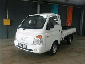 1.3 ton truck (removals,cartage,moving)