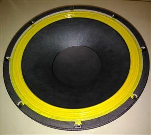 Beta3 12 inch  Loose Speaker 500 W (HIGH QUALITY)