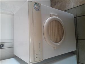 Kelvinator tumble-drier