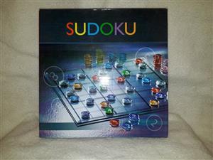 SODUKO FOR SALE