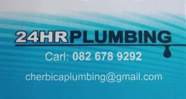 24 hour plumbing and maintenance