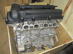 BRAND NEW HYUNDAI Ix35 G4NA ENGINE FOR SALE