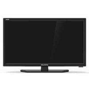 Sansui 20 inch flat screen LCD tv for sale  George