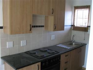 1 Bedroom Flat (Loft) For Sale Theresapark