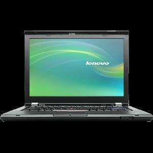 Lenovo ThinkPad T420i - Intel i5 Laptop