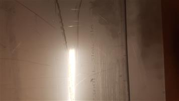 Stainless Steel sheet 2mm
