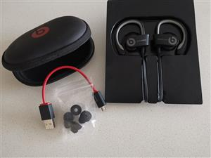 Power beats 2 wireless - R1200