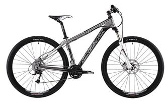 Two almost new Silverback Mountain bicycles for sale or to swop for gym equipment or W.H.Y