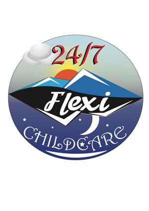 24/7 Daycare, aftercare, anytime Childcare
