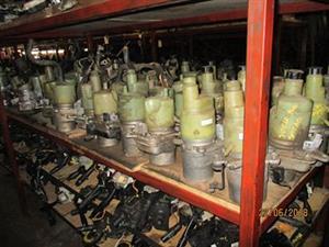 Huge Variety Electric power steering pumps for sale