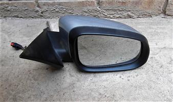 Assorted Land Rover Side-Mirrors for sale | AUTO EZI