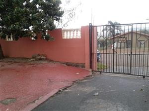 Houses for sale durban phoenix