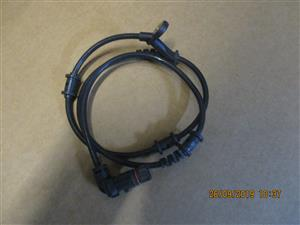 MERCEDES W164 WHEEL SPEED SENSOR FOR SALE