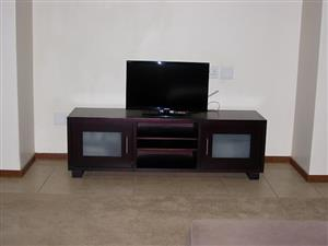 Entertaiment / TV Unit - also other Furniture and Appliances