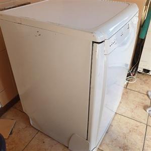 indiset dishwasher