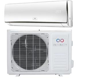 Infinity Air Conditioners 12 000 BTU SPECIAL @ R6395808