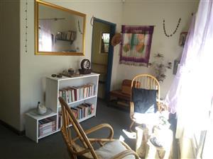 Small Room Muldersdrift 15 November