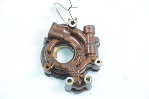 JEEP CHEROKEE KJ USED REPLACEMENT OIL PUMPS