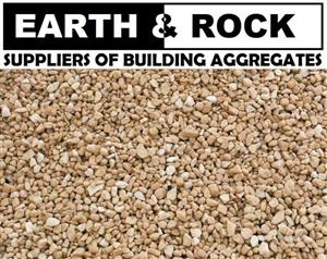 Building Sand &  Other Aggregates