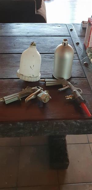 Glue guns for sale