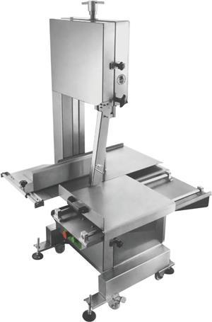J400 Industrial Meat Bandsaw
