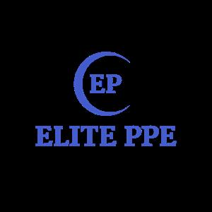 ELITE PPE We supply the very best in PPE
