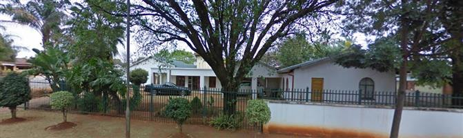The Orchardts 4 Bedroom House for sale