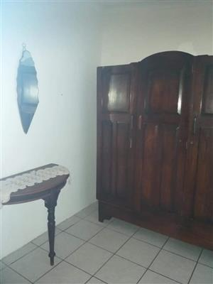 Room for rent Pretoria North