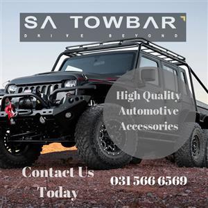 Best Automotive Accessories  For Sale