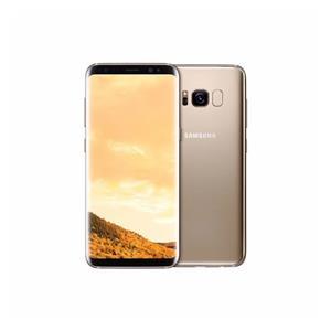 Samsung Galaxy S8 64GB LTE Maple Gold