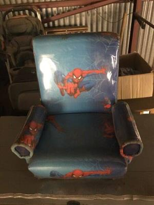 Pleasing Living Room Furniture In Other Gauteng Junk Mail Bralicious Painted Fabric Chair Ideas Braliciousco