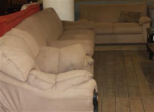 Lounge Suite S029766A #Rosettenvillepawnshop