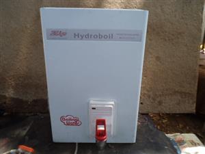 Zip Hydroboil 7,5L geyser