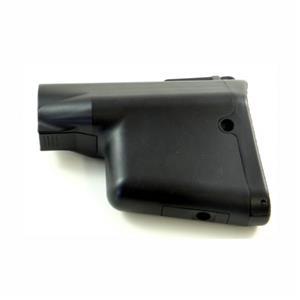 CBIR Stock for Airsoft Rifles