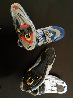 Cycling shoes for sale
