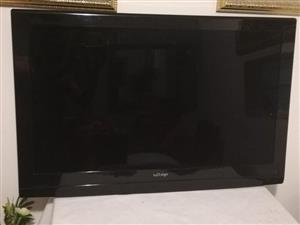 40inch tv for sale