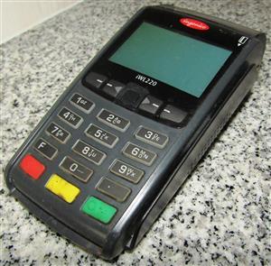 Ingenico iWL220 Pinpad Till Terminal