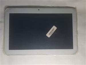 10 inch mobicel tablet