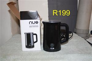 Nuo kettle for sale