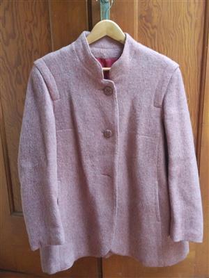 Vintage Coats for Sale
