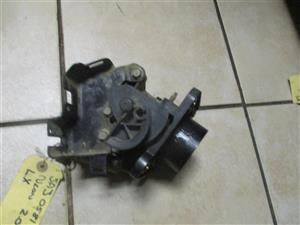 CHRYSLER NEON 2.0 2002 THROTTLE BODY- USA SPARES 0716560760 / 0795887349