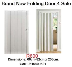 Brand new Sliding Door FOR SALE