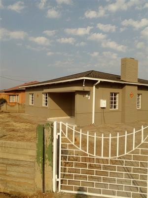 WANTED!!! Properties To Let in Vaal Triangle
