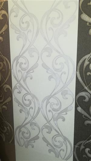 Wallpaper designs on special
