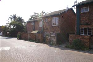 3 Bedroom Townhouse for sale in Kilnerpark