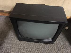 TV Telefunken 54 cm R500 Phone 0832725252