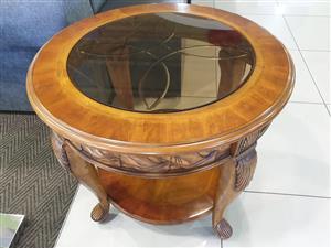 Coffee Table R 2500